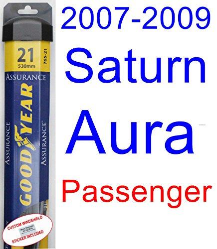 2007-2009-saturn-aura-wiper-blade-passenger-goodyear-wiper-blades-assurance-2008
