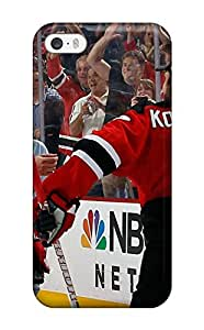 4009515K596262448 new jersey devils (80) NHL Sports & Colleges fashionable Case For Iphone 5/5S Cover