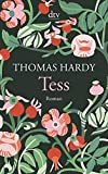 Tess: Roman