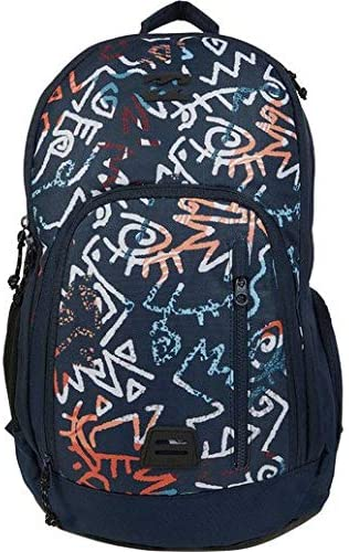 Billabong Men s Command Backpack