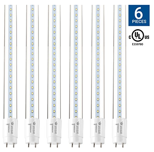 Led Light With Ballast - 3
