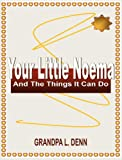 Your Little Noema, Elden Landvik, 0985569905