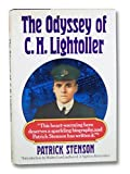 The odyssey of C.H. Lightoller
