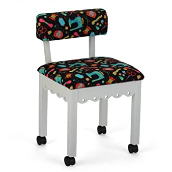 Arrow 7011B Sewing Chair