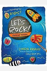 Let's Rock Paperback
