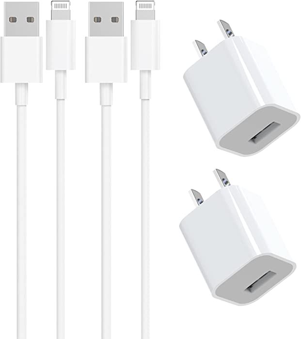 The Best Usb Plug Apple Certified