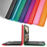 """mCover Hard Shell Case for 15.6"""" HP 15-bsXXX"""