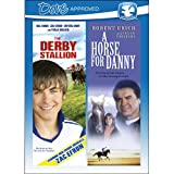 A Horse for Danny / The Derby Stallion