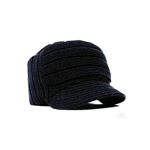 191b2a31c7ab2 Image Unavailable. Image not available for. Color  Magic Flat Top Jeep Cap  ...