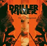 4qmangrenade by Driller Killer (2006-01-23)