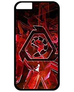 Hot 3636302ZA209203477I5C Design High Quality Command & Conquer Cover Case With Excellent Style For iPhone 5c Bettie J. Nightcore's Shop