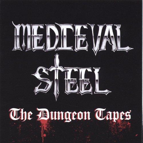 medieval steel - 4