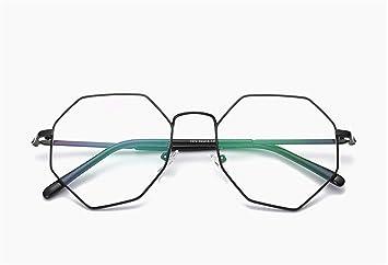 Smx Gafas Neutras para,Eliminan la Fatiga y la Irritación Visual,Gafas Anti LUZ Azul y ...