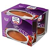 Weight Watchers from Heinz Tomato Soup (4x295g)