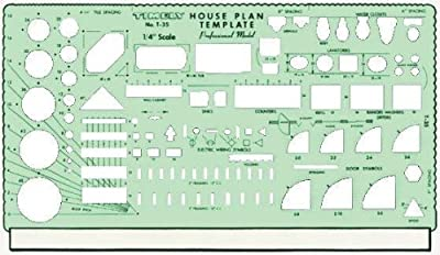 Temp. Prof. House Plan by Timely
