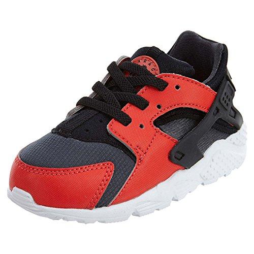 704950 800 Nike Sneaker Enfant Rouge FwvqvR