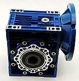 Lexar Industrial MRV063 Worm Gear 100:1 56C Speed