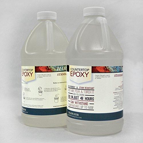 1-gallon-ultra-clear-uv-resistant-epoxy-20-25-sq-ft-countertops-table-tops-bartops
