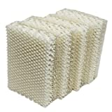 Kenmore 14911 Wick Filter 32-14911 ES12 Sears Humidifier...