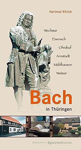 Bach in Thüringen