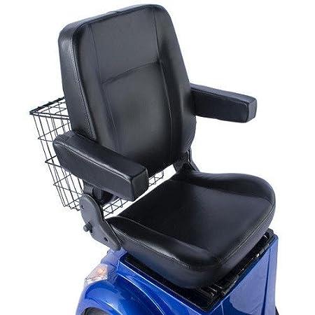 Amazon.com: EV3 eléctrico Scooter para personas con ...