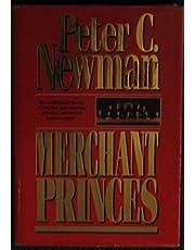 Merchant Princes