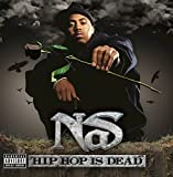 Hip Hop Is Dead music