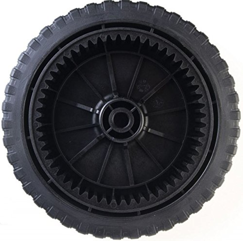 Original Murray 7103500YP 8X2 Drive Wheel - 22