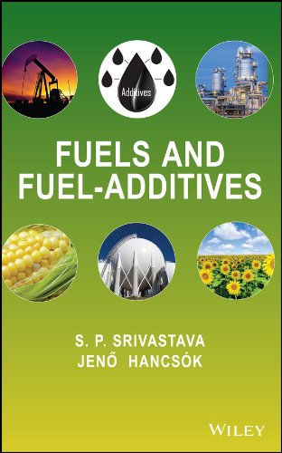 fuels-and-fuel-additives