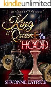 King & Queen of the Hood