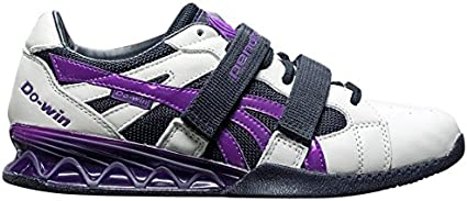 Pendlay Women's Weightlifting Shoes