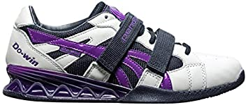 44740b867e7bb2 Image Unavailable. Image not available for. Colour  Pendlay Women s  Weightlifting Shoes ...