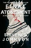 Final Atonement: A Doug Orlando Mystery