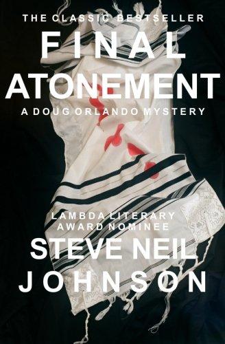 Final Atonement: A Doug Orlando Mystery PDF