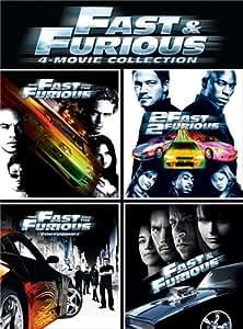Fast And Furious 1 Deutsch Ganzer Film