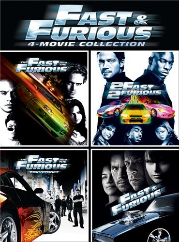 fast and furious 4 free full movie online