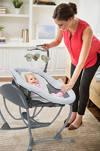 Top 10 Ingenuity Swing Reviews Best Shopping Guide 2019