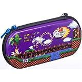 Sonic The Hedgehog Retro PS Vita Case (Playstation Vita/ PSVita)