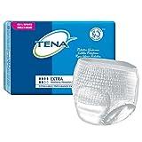 Health & Personal Care : >Tena prtv undwr xlg 55-66. TENA Protective Underwear, Extra Absorbency