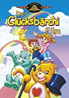 Der Gl�cksb�rchi-Film