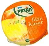 Kashkaval Cheese – 1.1lb