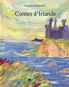"Afficher ""Contes d'Irlande"""