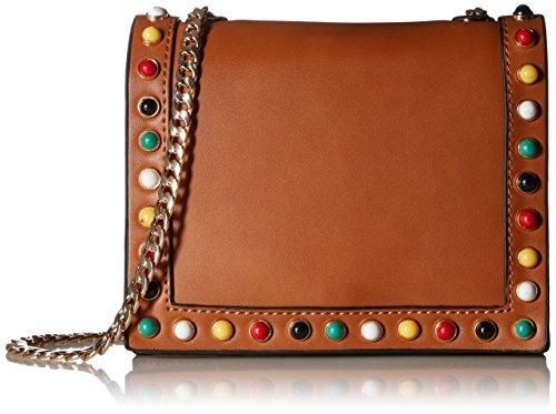 Aldo Roadia Cross Body Handbag