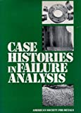 img - for Handbook of Case Histories in Failure Analysis book / textbook / text book