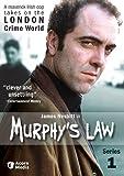 MURPHY'S LAW, SERIES 1