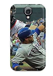 Garrison Kurland's Shop Best minnesota twins MLB Sports & Colleges best Samsung Galaxy S4 cases
