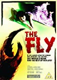 The Fly [DVD] [1958]