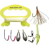 Bushcraft BCB - Accesorio de Pesca, Color n/d