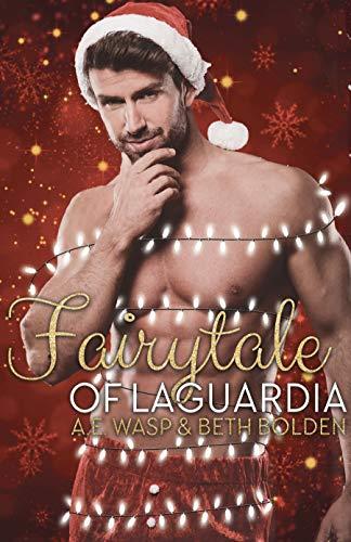 Fairy Tale of LaGuardia