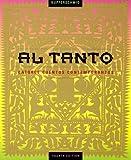 Al tanto: Catorce cuentos contemporáneos (World Languages)